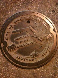 Manhole covers Nebraska - Google Search