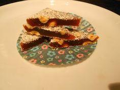 Himbeer-Johannisbeerecken Waffles, French Toast, Tacos, Blog, Mexican, Breakfast, Ethnic Recipes, Raspberries, Vegan Treats