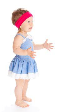 Girls Dresses, Flower Girl Dresses, Disney Princess, Disney Characters, Wedding Dresses, Fashion, Common Sense, Happy Day, Elegant