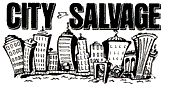 City Salvage y - links to other great salvage purveyors