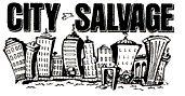 City Salvage - Minneapolis