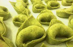Fresco, Sausage Recipes, Tortellini, Bologna, Ale, Spaghetti, Pizza, Bread, Homemade