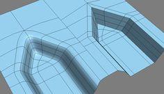 FAQ: How u model dem shapes? Hands-on mini-tuts for mechanical sub-d AKA ADD MORE GEO - Page 79 - Polycount Forum