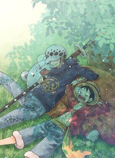Watch One Piece, One Piece Ship, One Piece Ace, One Piece Luffy, Manga Anime One Piece, Anime Manga, Anime Art, Manga Girl, Anime Girls