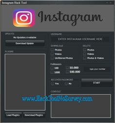 Instagram Hack Tool Instagram Password Hack, Hack Password, Find Password, Find Instagram, Instagram Tips, Gmail Hacks, Free Followers On Instagram, Cell Phone Hacks, Working Games