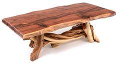 Uncategorized Archives - Woodland Creek Furniture