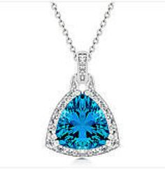 Pendant Aqua : http://www.outbid.com/auctions/12175-special-spring-clearance#3
