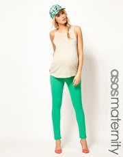 Sale & outlet maternity clothing | ASOS