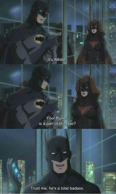 Batman is the entire fandom Nightwing, Batgirl, Batwoman, Tim Drake, Batman Y Superman, Batman Robin, Batman Meme, Batman Arkham, Batman Art