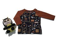 autobaanshirt Prints, Polyvore, Baby, Fashion, Brick, Moda, Newborns, Fasion, Baby Baby