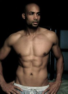 ... African American Men | Pinterest | Boris Kodjoe, Actors an: https://www.pinterest.com/pin/485403666059433461