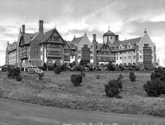 Montauk Manor, Montauk, NY