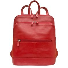 6ad72030c3ef0 39 Best leather backpacks images