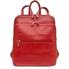 d73bef472da52 39 Best leather backpacks images