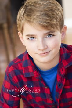 Premier headshot and editorial photographer in Raleigh, NC. Traveling to New York, Atlanta, and Los Angeles bringing 15 years of experience to every project. Boy Haircuts Short, Baby Boy Hairstyles, Little Boy Haircuts, Haircuts For Men, Boys Summer Outfits, Summer Boy, Beauty Of Boys, Young Cute Boys, Blonde Boys