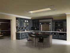 ARAN CUCINE More than a passing #trend . #italian #kitchens Find out more here http://www.aranworld.it/