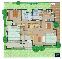 郡山中央展示場|福島県|住宅展示場案内(モデルハウス)|積水ハウス