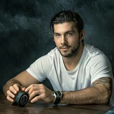 I knew exactly who this was as soon as I saw him :D:D Kris Letang, Pittsburgh Penguins. I know my Pens ;)
