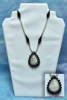 . Pendant Necklace, Jewelry, Fashion, Jewlery, Moda, Jewels, La Mode, Jewerly, Fasion