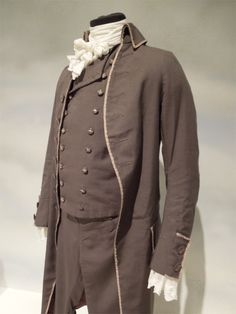 BARRY LYNDON COSTUMES...........SOURCE HOLLYWOODMOVIECOSTUMESANDPROPS.BLOGSPOT.FR..................