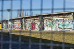 Mauerpark | Berlin