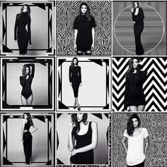 Lookbook. At last some fab clothes for tall ladies yay!!!