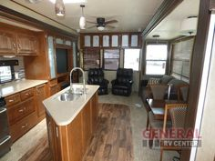 New 2016 Forest River RV Wildwood Lodge 4092BFL Destination Trailer at General RV | Wixom, MI | #124492
