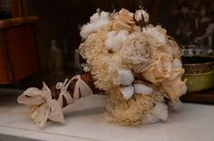 going to the chapel Fall Wedding, Rustic Wedding, Our Wedding, Wedding Ideas, Wedding Bouquets, Wedding Flowers, Wedding Decorations, Bloom, Bride