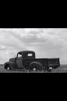my dream truck ( I will own one someday)