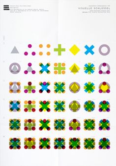 WHATEVERWORKS/POSTER CHARACTER SYSTEMS