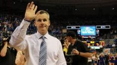 http://www.heysport.biz/ The Thunder are hoping to persuade Billy Donovan to wave bye to college hoops. (AP)