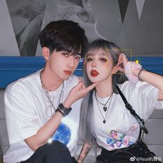 Real Couples, Cute Couples Goals, Couple Goals, Maybe In Another Life, Korean Best Friends, Hi Boy, Cute Korean Boys, Ulzzang Couple, Cute Couple Pictures