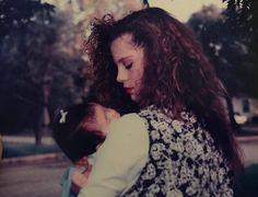 @selenagomez: My mom  @selenagomez: Mi mamá  #SelenaGomez #Selena #Selenator #Selenators #Fans