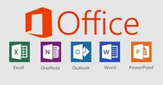 Microsoft Support, Microsoft Excel, Microsoft Windows, Outlook Office 365, One Note, Word 2016, Microsoft Office Home, Office Free, Power Points