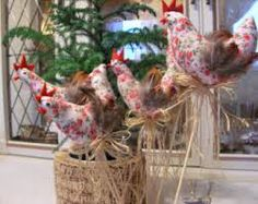 Image result for easter decorations