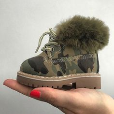 💕Baby Boutique British Flare with homemade quality 💕Itty Bitty Baby & Kids Boutique is home of beautiful children clothes for baby girls & boys👸 Cute Baby Shoes, Baby Boy Shoes, Cute Baby Clothes, Kid Shoes, Baby Boy Outfits, Kids Outfits, Pregnancy Outfits, Baby Boots, Fall Outfits