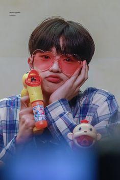 Yugyeom, Please Love Me, Dsp Media, Love U Forever, Lil Boy, Loving U, Kpop Boy, Beautiful Babies, Baekhyun