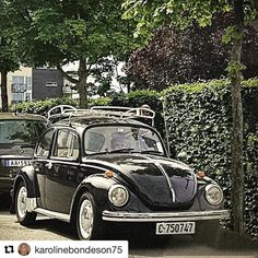 Tilbakeblikk #reiseliv #reisetips  #reiseblogger  #reiseråd  #Repost @karolinebondeson75 (@get_repost)  Volkswagen. #volkswagen #vw