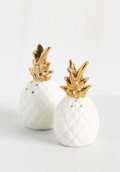 These would be really similar to the product because theyre ceramic, usable, and in the shape of living things.