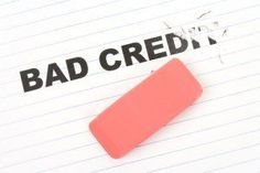 DIY Credit Repair Tips | Stretcher.com - Shopping for a mortgage or not, you need to protect your credit score Credit Scores, #CreditScores building credit, credit score