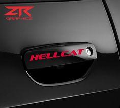 details about custom srt hellcat emblem garage sign for. Black Bedroom Furniture Sets. Home Design Ideas