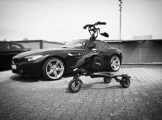 #TRIKKE #Elektromobilität auf dem #Hessentag2016  vom 20 bis 29052016 in #Herborn   #Hessentag #eMobility #eMobilität #Electromobility #Elektroroller #eScooter #Scooter #Strassenzulassung #UrbanMobility #Smart #Einfach #städtischeMobilität #Elektromobilität #PLEV #lastMile #lightelectricvehicle #Electricvehicle #electric  #Strom #electric_scooter #FutureIsNow #Heilbronn #Stuttgart #Karlsruhe #smartMobility #easyMobility #eMobil by e_action.center