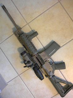 OD green and FDE. combo pics post em up - Page 2 - AR15.COM