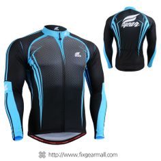 Cheap cycling jersey china, Buy Quality set jersey cycling directly from China cycling sets Suppliers: 2017 cycling clothes china Fresh Cycling Jersey Set Hat for men Autumn spring Breathable Ropa Ciclismo Bike Clothing Cycling Wear, Bike Wear, Cycling Jerseys, Cycling Bikes, Cycling Outfit, Cycling Clothing, Road Cycling, Road Bike, Mountain Bike Shoes