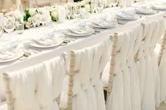 Wedding Chair Hire Algarve Plumbing Free Pedicure 62 Best Some Of Our Gorgeous Weddings Images Destination In 110 Beach Ceremony Chairs Table Decorations