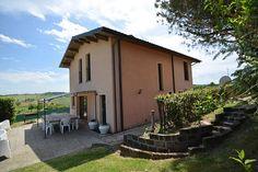 Villa Villa Paradiso, Vergiano | Villas.com