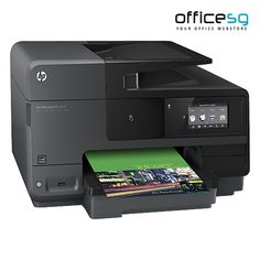 HP OfficeJet Pro 8620 Wireless All-in-One Photo Printer with Mobile Printing, Instant Ink ready - Discontinued by Manufacturer Printer Price, Hp Printer, Photo Printer, Laser Printer, Wi Fi, Hp Drucker, Fast Print, Hp Officejet Pro, Shopping