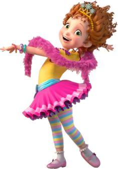 Fancy nancy custom-add image to dress Tween Party Games, Princess Party Games, Bridal Party Games, Halloween Party Games, Family Halloween Costumes, Princess Birthday, Cool Costumes, Girl Birthday, Party Themes