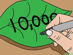 How to Perform a Money Spell How to Perform a Money Spell: 8 Steps (with Pictures) - wikiHow<br> How to Perform a Money Spell. Do you need some extra cash for bills or another particular purpose? This is the spell for you. Get your supplies. Powerful Money Spells, Money Spells That Work, Good Luck Spells, Easy Love Spells, Real Spells, Witchcraft Spell Books, Wiccan Spell Book, Witch Spell, Hoodoo Spells
