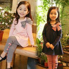 Little Girl Fashion. #FOLLOWITFINDIT